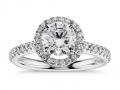 anillo-compromiso-14-kilates-oro-blanco