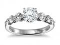 anillo-compromiso-6-diamantes