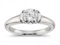 anillo-compromiso-bezel-solitario