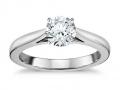 anillo-compromiso-catedral-oro-blanco