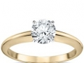 anillo-compromiso-clasico-4-prong