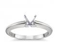 anillo-compromiso-clasico-platino