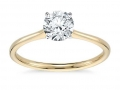anillo-compromiso-diamante-oro-amarillo