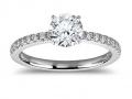 anillo-compromiso-diamante-petite-pave