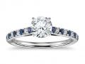 anillo-compromiso-diamante-safiros