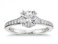 anillo-compromiso-doble-graduado-platino