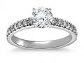 anillo-compromiso-nouveau