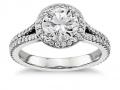 anillo-compromiso-shank-diamante