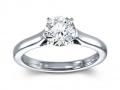 anillo-compromiso-solitario