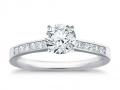 anillo-compromiso_princess-platino