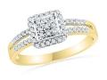 anillos-de-promesa-021