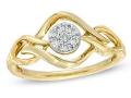 anillos-de-promesa-022