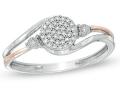 anillos-de-promesa-023