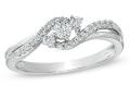 anillos-de-promesa-024