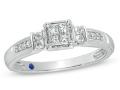 anillos-de-promesa-025