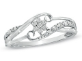 anillos-de-promesa-026