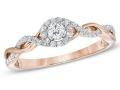 anillos-de-promesa-027
