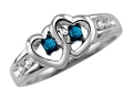 anillos-de-promesa-028