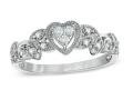anillos-de-promesa-029