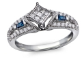 anillos-de-promesa-030