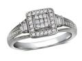 anillos-de-promesa-031