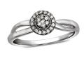 anillos-de-promesa-033