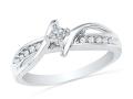 anillos-de-promesa-034