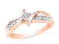 anillos-de-promesa-035