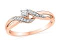 anillos-de-promesa-036