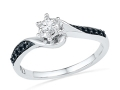 anillos-de-promesa-037