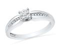 anillos-de-promesa-038