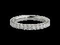argolla-de-matrimonio-cartier-clasica-platino-diamantes