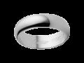 argolla-de-matrimonio-cartier-platino-5mm