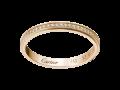 argollas-de-matrimonio-amour-oro-rosa-diamantes