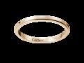 argollas-de-matrimonio-amour-oro-rosa