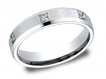 argolla-de-matrimonio-benchmark10