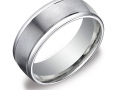 argollas-de-matrimonio-tradicionales-lisas-003