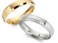 argollas-de-matrimonio-tradicionales-lisas-005