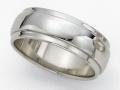 argollas-de-matrimonio-tradicionales-lisas-009