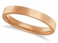 argollas-de-matrimonio-tradicionales-lisas-011