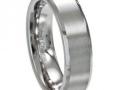 argollas-de-matrimonio-tradicionales-lisas-012
