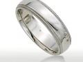 argollas-de-matrimonio-tradicionales-lisas-015