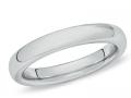 argollas-de-matrimonio-tradicionales-lisas-016