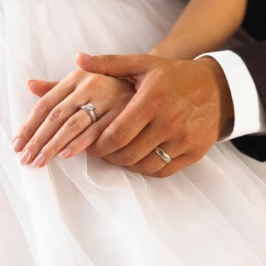 Argollas de matrimonio catalogo
