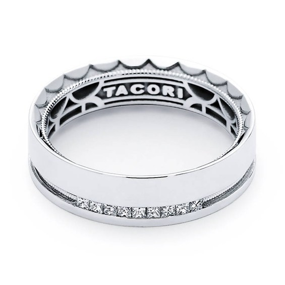 argollas-de-matrimonio-tacori-hombre