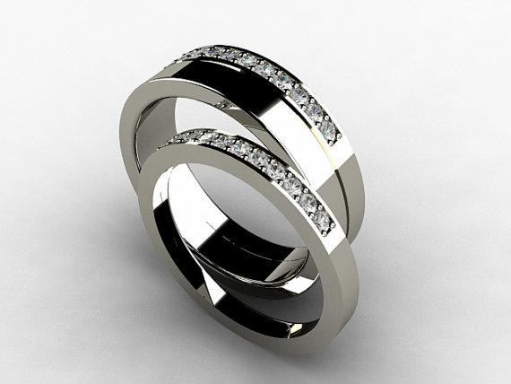 argollas-matrimonio-titanio-2