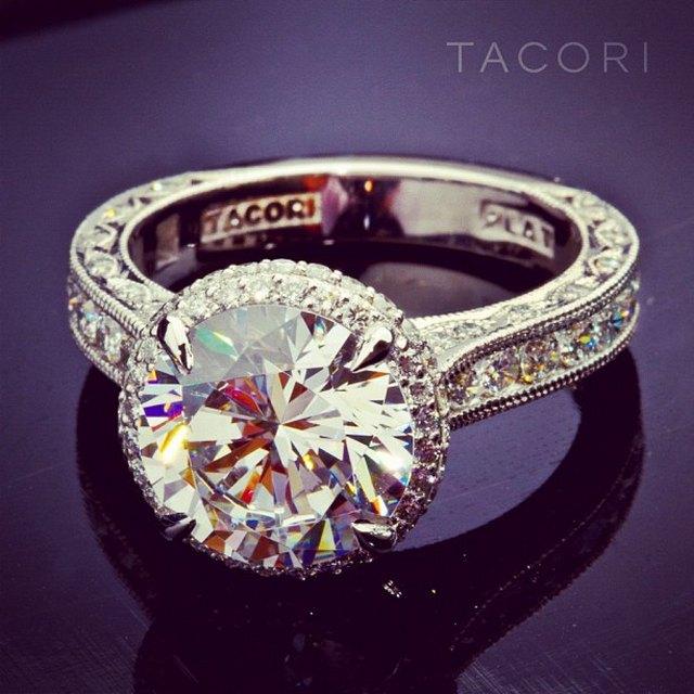 anillos-de-promesa-tacori-california