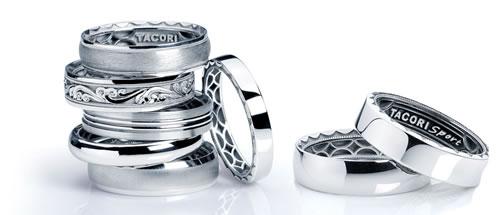 anillos para bodas civiles matrimonios