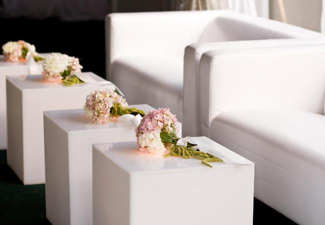 salas lounge modernas para bodas