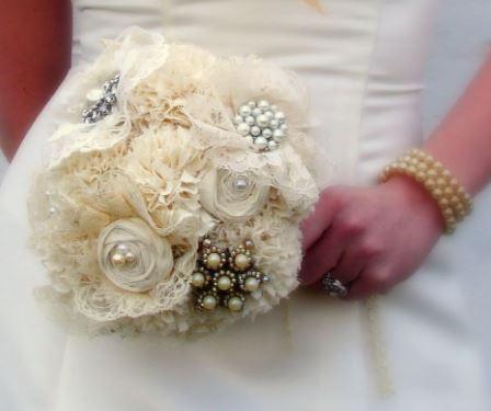 accesorios-ramos-novia-monterrey